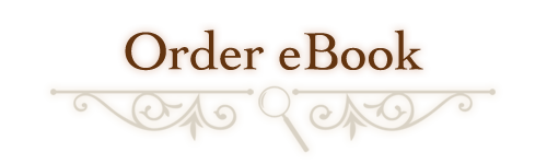 Order eBook