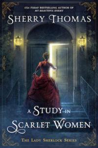 StudyInScarl5.indd